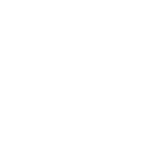 Innovationsmonitor Publishing