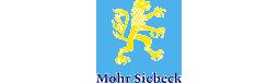 mohr_siebeck