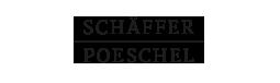 schaeffer_poeschel