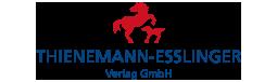 thienemann-esslinger